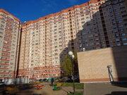 Продается отличная двухкомнатная квартира в г.Троицк(Новая Москва), Продажа квартир в Троицке, ID объекта - 327384437 - Фото 28