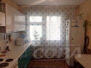 Продажа квартиры, Юшала, Тугулымский район, Ул. Школьная - Фото 5