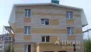 Продажа квартиры, Ярославль, Ул. Антипина - Фото 2