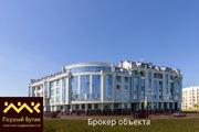 Купить квартиру ул. Ленинградская, д.46