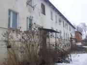 Продается 2х комнатная квартира в г.Смоленске