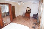 Продается 3-х комнатная квартира, Купить квартиру в Тольятти по недорогой цене, ID объекта - 322225018 - Фото 12