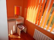Аренда трёхкомнатного дома в Ливадии, Аренда домов и коттеджей в Ялте, ID объекта - 503518016 - Фото 8