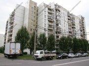 Продажа квартиры, м. Марьино, Луговой пр.
