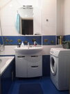 Сдаётся двухкомнатный люкс в центре севастополя, Аренда квартир в Севастополе, ID объекта - 323166186 - Фото 7