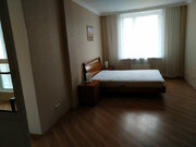Квартира, ул. Большакова, д.25 - Фото 2