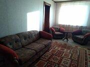 Сдается в аренду квартира Респ Крым, г Симферополь, ул Ковыльная, д 46 .