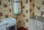 1 450 000 Руб., 2 комнатная квартира, Купить квартиру в Таганроге по недорогой цене, ID объекта - 314849717 - Фото 4