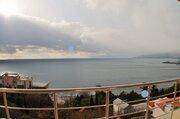 195 000 $, Свой отдых у моря в прекрасном парке, Купить квартиру Отрадное, Крым, ID объекта - 333420732 - Фото 19