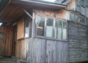 Продажа дачи, Большой луг, Жигаловский район, СНТ Академический - Фото 5