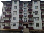 Продажа квартиры, Севастополь, Артдивизионовская улица