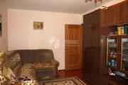 3 550 000 Руб., Продается 2-комнатная квартира в п. Калининец, Купить квартиру в Калининце, ID объекта - 333210248 - Фото 8