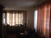 1 800 000 Руб., 3 ком. кв. на Павловском Тракте, Продажа квартир в Барнауле, ID объекта - 333070307 - Фото 6