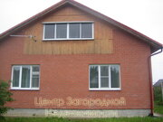 Дом, Ярославское ш, 35 км от МКАД, Софрино. Ярославское шоссе, 35 км . - Фото 2