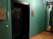 1 комн. кв. 42 кв.м 11/19 монолит, г.Подольск ул.43 Армии д.19, Купить квартиру в Подольске по недорогой цене, ID объекта - 325423562 - Фото 7