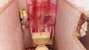 Продажа квартиры, Комсомольск-на-Амуре, Первостроителей пр-кт., Купить квартиру в Комсомольске-на-Амуре по недорогой цене, ID объекта - 319508869 - Фото 5