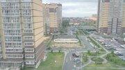 Продажа квартиры, Тюмень, Ул Судоремонтная - Фото 3