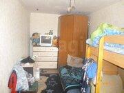 Продажа двухкомнатной квартиры на проспекте Ленина, 63 в Стерлитамаке, Купить квартиру в Стерлитамаке по недорогой цене, ID объекта - 320177537 - Фото 1