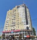 Сдается 1 комнатная квартира по ул. Ленина - Фото 1