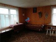 1 080 000 Руб., Дача в районе Демский, Продажа домов и коттеджей в Уфе, ID объекта - 503887031 - Фото 10