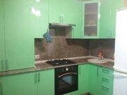 1 комнатная квартира, дашково-песочня, ул.шереметьевская д.6к1