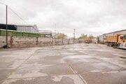 Сдам базу, Аренда торговых помещений в Тюмени, ID объекта - 800360253 - Фото 46