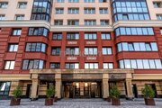 Продажа квартиры, Новосибирск, Ул. Аникина, Продажа квартир в Новосибирске, ID объекта - 328721803 - Фото 2