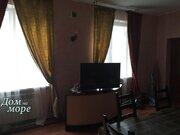Дом с гостевыми номерами Ольгинка - Фото 3