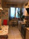 Продам квартиру Оружейный переулок 5 - Фото 2