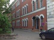 Аренда склада, м. Площадь Ленина, Ул. Комсомола