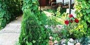 60 000 €, Новый двухэтажный дом в 6 км от Кранево, Продажа домов и коттеджей Варна, Болгария, ID объекта - 502542899 - Фото 6
