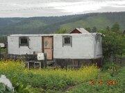 Продажа участка, Иркутск, СНТ Академический