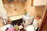 Продажа квартиры, Большие Колпаны, Гатчинский район, Деревня Большие . - Фото 4
