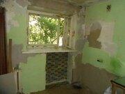 Квартира продается, Купить квартиру в Иркутске по недорогой цене, ID объекта - 323229519 - Фото 18