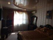 Продается квартира 90 кв.м, г. Хабаровск, ул. Волочаевская