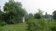 Продается дом в деревне Башкино, ул. Рыковка - Фото 1