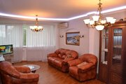 Продается 4.ком. квартира в Москве район Куркино ул. Соловьиная Роща - Фото 2
