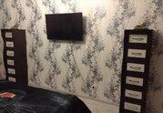 Сдам 1 комнатную квартиру, Аренда квартир в Магадане, ID объекта - 319493231 - Фото 2