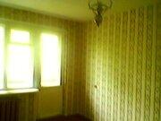 12 000 Руб., Сдается двухкомнатная квартира (в действительности 3-х комнатная, 1 ., Аренда квартир в Ярославле, ID объекта - 315251309 - Фото 2