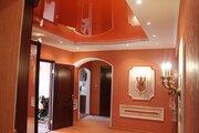 Продажа квартиры, Тюмень, Ул. Мельникайте, Купить квартиру в Тюмени по недорогой цене, ID объекта - 317971143 - Фото 2