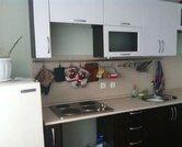 Квартира ул. 1905 года 71, Аренда квартир в Новосибирске, ID объекта - 323023954 - Фото 4