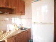 Сдам 1-комнатную квартиру по ул. Белгородского полка