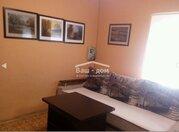 2 комнатная квартира в Нахичевани