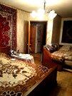 Продам 1-к квартиру, Москва г, Ангарская улица 67к1 - Фото 3