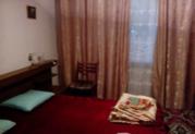 Продажа квартиры, Симферополь, Ул. Мокроусова - Фото 5