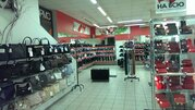 Сдам торговое помещение в центре с отдельным входом, Аренда торговых помещений в Барнауле, ID объекта - 800364184 - Фото 3