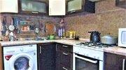 3-ком. квартира в кирпичном доме, Колпино, Пролетарская ул, 89 - Фото 4