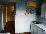 1-но к.к. 4/5, ул. Киевская, (ном. объекта: 20795) - Фото 4