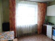 Квартира в Павловском Посаде, район Филимоново - Фото 3