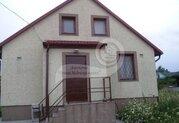 Продается дом, площадь строения: 100.00 кв.м, площадь участка: 4.00 .